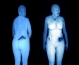National Opt-Out Day Called Against Invasive Body Scanners